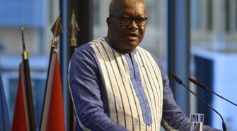 Présidentielles 2020, Quelles sont les chances de reelection de Kabore