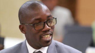 TOGO , des décisions du ministre BATAKA qui affectent les importateurs des produits avicoles