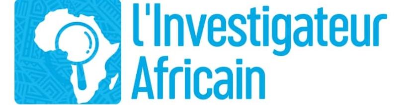 L'investigateur Africain