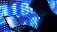 cybercriminalité au Togo