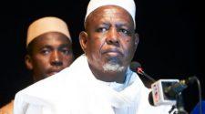 Mali,Crise politique jusqu'où ira l'intransigeance du M5 RFP