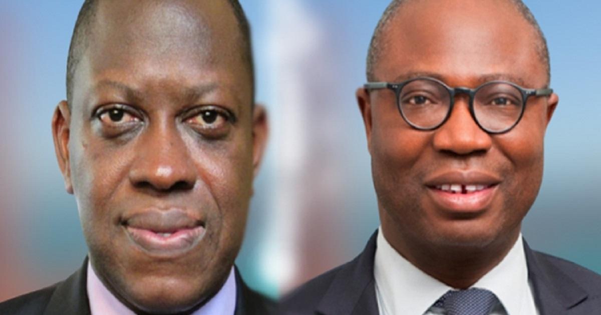 Togo : des togolais parmi les 100 africains influents 2020