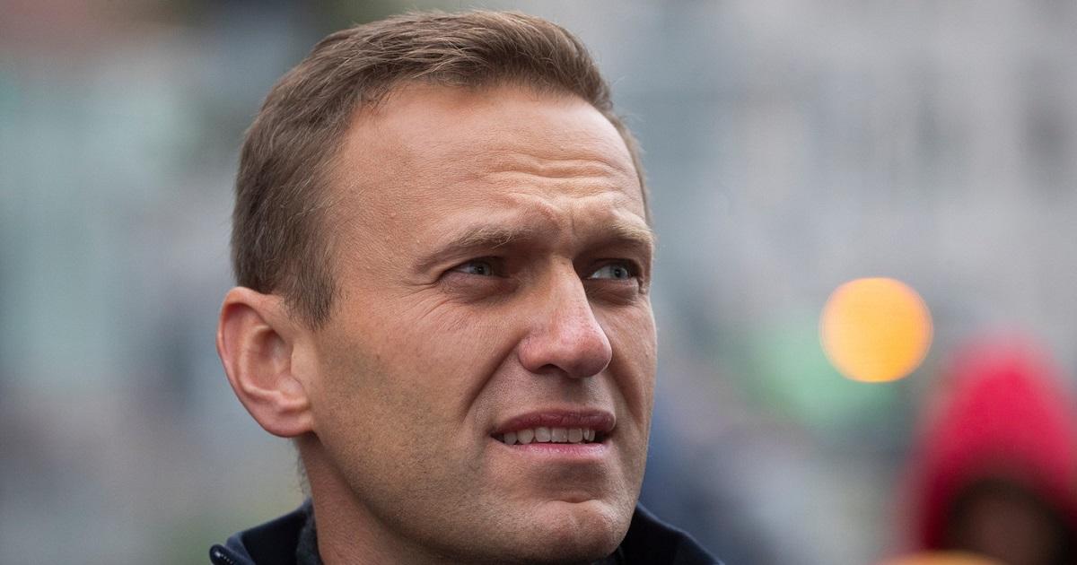 Affaire Alexeï Navalny : l'Allemagne soutient la thèse de l'empoisonnement, la Russie récuse