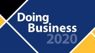 Annulation du rapport Doing business : aucun des pays africains n'est concerné par les irrégularités