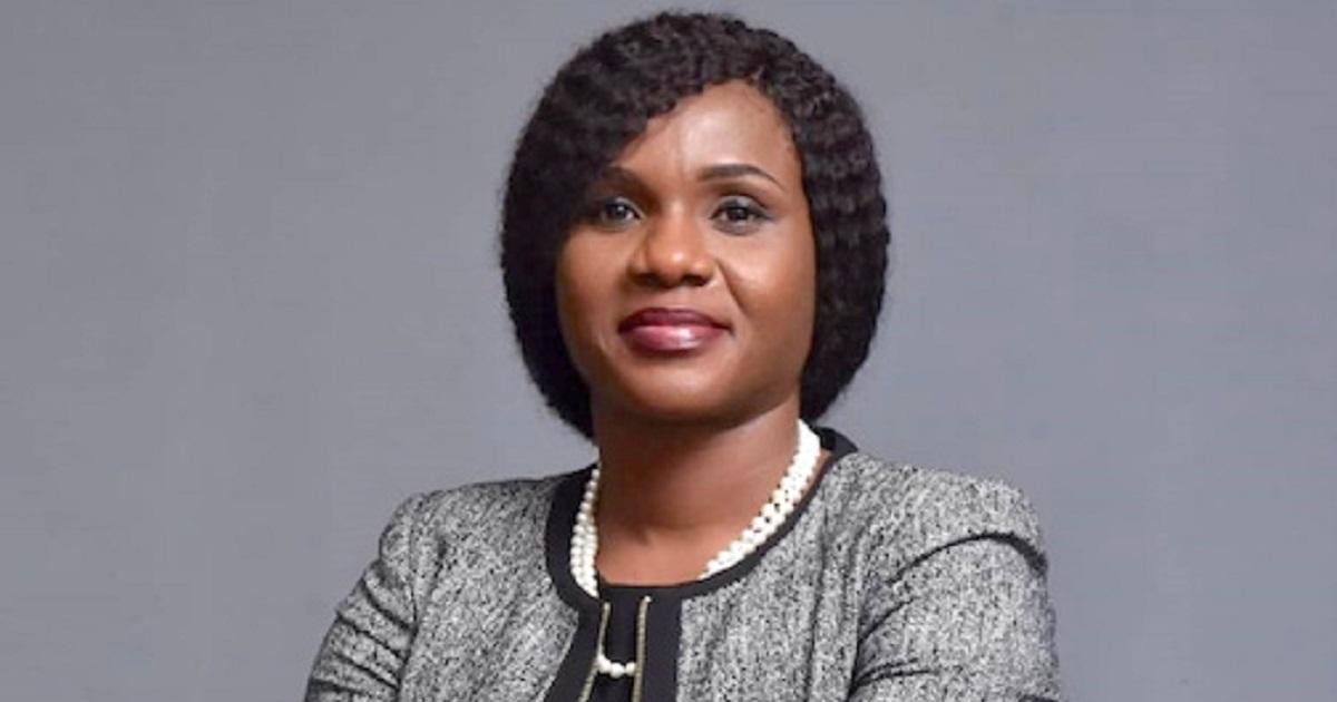 Climat des affaires au Togo, la ministre Sandra Johnson expose les ambitions du pays