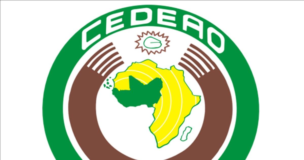 Afrique de l'Ouest/Crise socio-politique : la voix de la CEDEAO de moins en moins écoutée ?