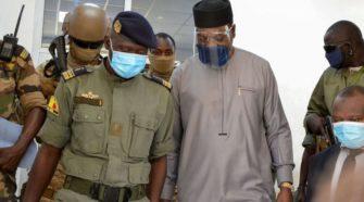 Mali : ambiguïté sur la notion du retour ou du respect de l'ordre constitutionnel