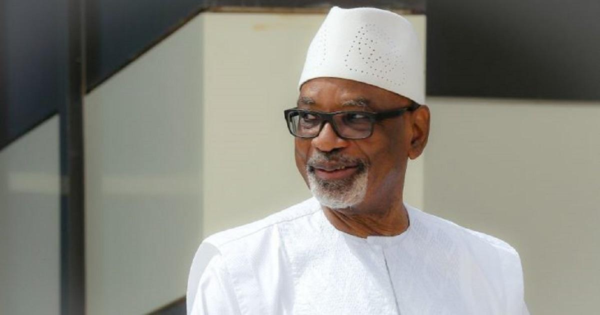 Mali : aucune circonstance atténuante pour le Président déchu IBK
