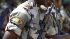 Mali : les militaires mutins, complices indirects de l'opposition ?