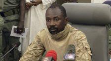 Mali : qui est Assimi Goita, l'homme fort de Bamako ?