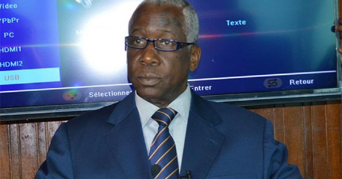 [TRIBUNE] Côte d'Ivoire/3e mandat de Monsieur Alassane Ouattara : la lumière du Professeur Martin Bléou, Agrégé de droit public et science politique