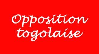 Opposition togolaise : le couple Brigitte-Fabre, hier amis aujourd'hui ennemis