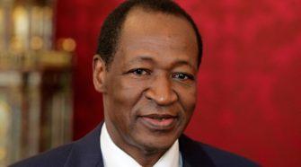 Pourquoi Blaise Compaoré quitterait Abidjan pour atterrir chez Faure Gnassingbé ?