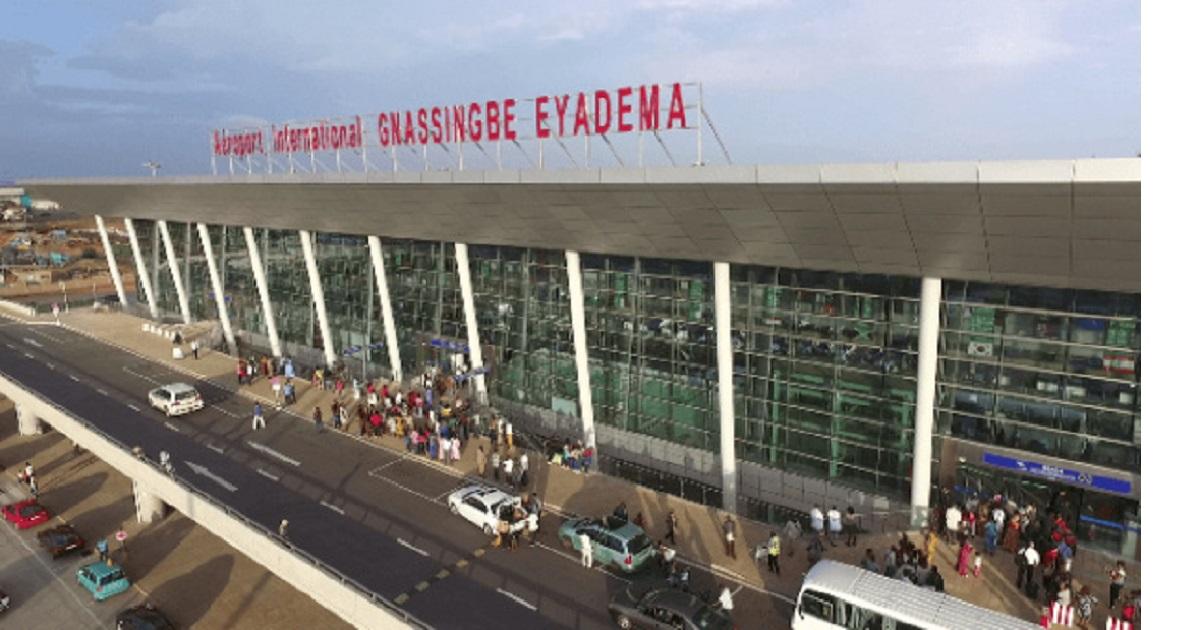Reprise des vols au Togo : L'ANAC procède aux derniers réglages avec les différents acteurs-