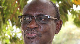 Togo : Me Zeus Ajavon bat à gnore la victoire d'Agbéyomé, la DMK crache le feu
