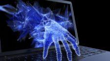 Togo : des dispositions législatives du gouvernement pour lutter contre la cybercriminalité