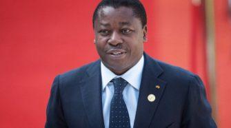 Togo : le pays de Faure Gnassingbé, une référence en matière de gestion économique selon la Banque Mondiale