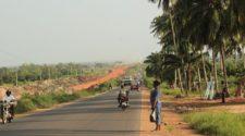 la problématique de l'insécurité sur les routes du togo, un danger grandissant