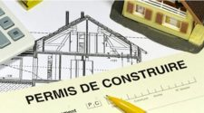 le permis de construire au Togo: une obligation pour tout projet de construction