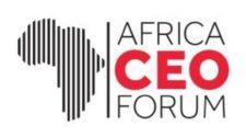 Afrique , selon une enquete de Africa CEO Forum, les entreprises restent optimistes, malgré la crise de la Covid-19