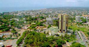 IDE la République du Togo est le pays le plus performant au monde, selon FDI Intelligence