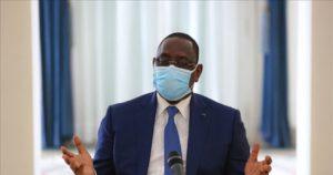 Inondations au Sénégal, Macky Sall débloque 10 milliards de FCFA pour aider les sinistrés (2)