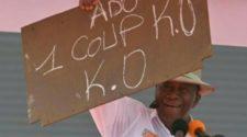 Le président Alassane Ouattara peut-il gagner par coup K.O