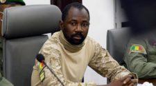 Mali : vers une transition politique difficile ?