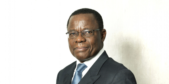 Maurice Kamto appelle à une insurrection, le pouvoir menace