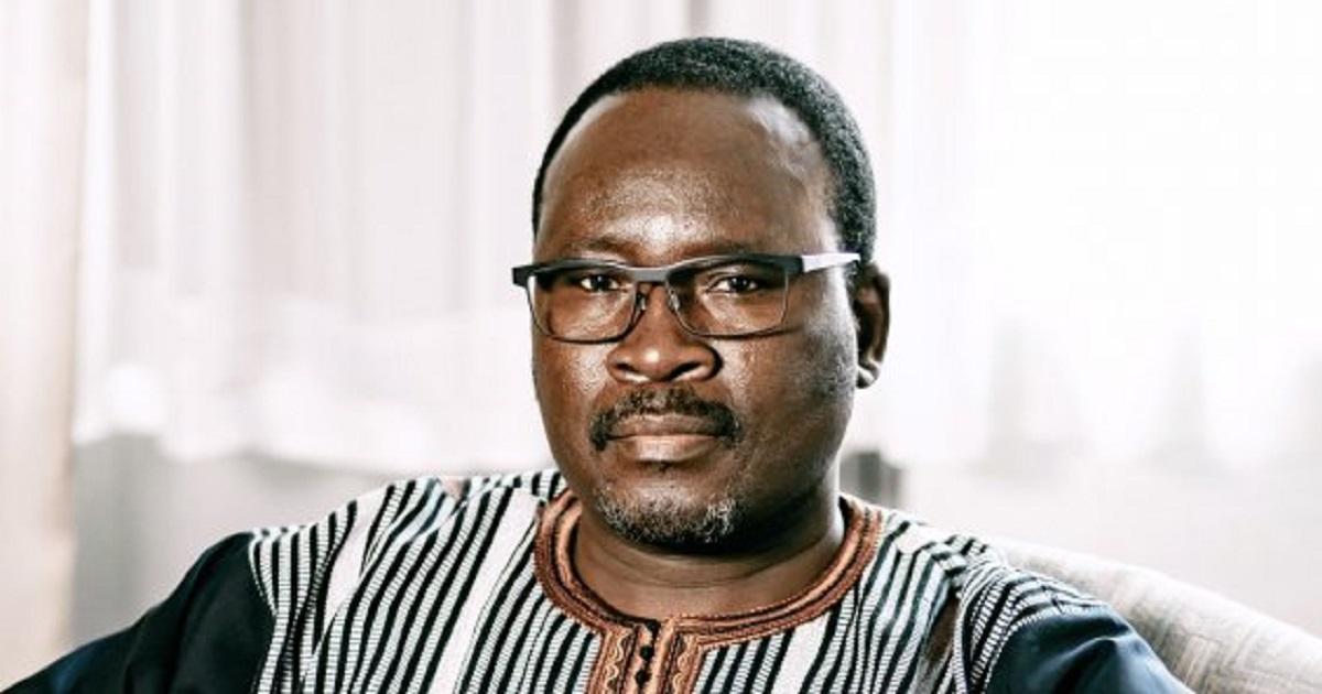 Présidentielles au Burkina Faso , des candidatures des pro Compaore pour reprendre le pouvoir