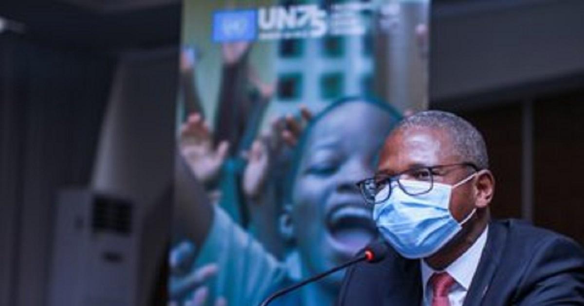 Un concours des Nations Unies à l'intention des artistes a été lancé