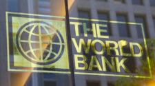 Post covid au Togo : la solution de la Banque mondiale