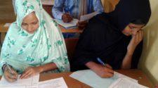 coupure d'Internet en Mauritanie