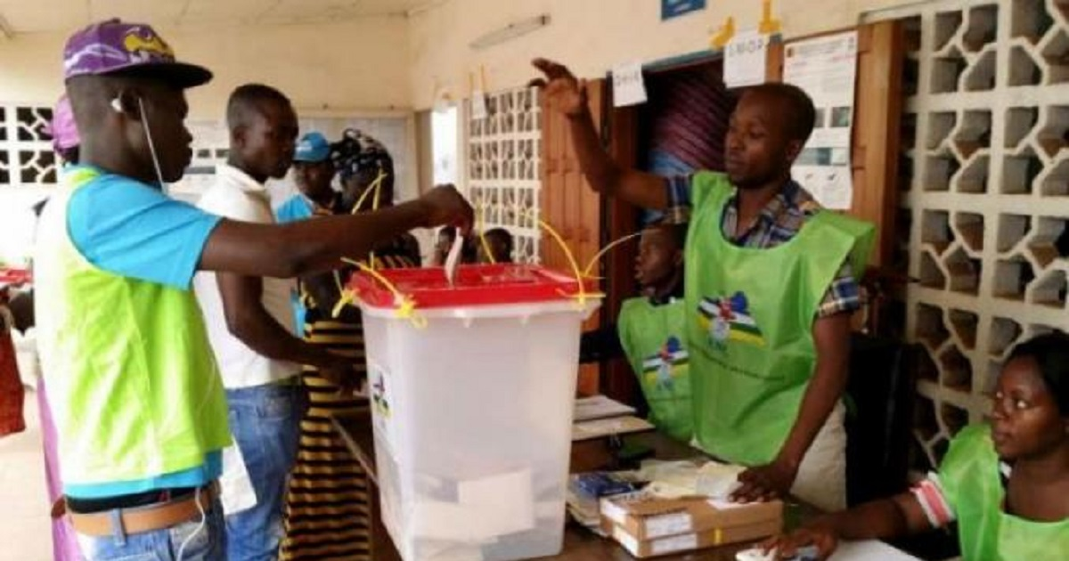 Elections régionales au Cameroun : l'opposition s'organise