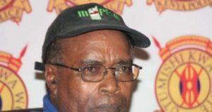 l'ex-Directeur du CHU de Brazzaville accusé de détournement de 6 milliards FCFA (2)
