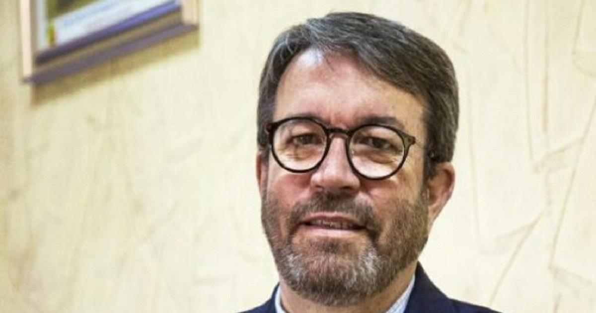 l'ex-Directeur du CHU de Brazzaville accusé de détournement de 6 milliards FCFA