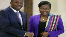 economie bleue au Togo