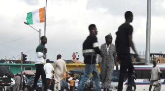 Côte d'Ivoire : un bilan économique mitigé