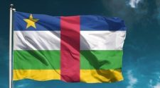 Centrafrique : expulsion de six diplomates libyens de Bangui