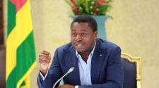Vision de Faure Gnassingbé : les 10 ambitions du plan d'action du Togo pour une émergence d'ici 2025
