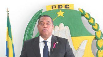 Gabon : tension entre leaders religieux et gouvernement, le PDG prône la compréhension