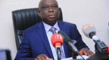 Kouadio Konan Bertin, l'espoir de la jeunesse ivoirienne