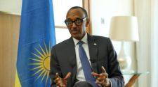 Rwanda : le gouvernement de Paul Kagame autorise la culture du cannabis