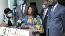 La mission de la CEDEAO appelle les ivoiriens à la tolérance