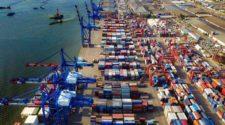 Port d'Abidjan : un nouveau terminal bientôt construit