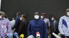 Côte d'Ivoire/ Présidentielle 2020: l'opposition ivoirienne en conférence ce vendredi, revient à la charge