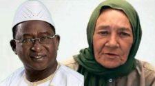 libération des otages au Mali