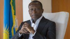libertés politiques au Bénin