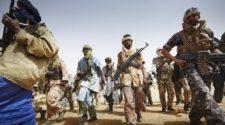 Sécurité au Sahel: libération de plusieurs djihadistes au Mali