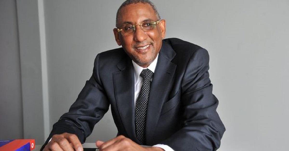 Mauritanie : l'opposant Moustapha Chafi « satisfait de regagner le pays après un exil long et douloureux »